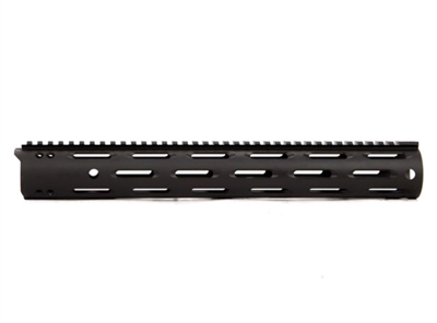 Radical Firearms FGS Rail  - 15""