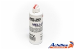 Melling Engine Assembly Lube - 4 oz
