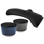 AFE Magnum FORCE Stage-2 Cold Air Intake System