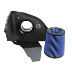 AFE Magnum FORCE Stage-1 Pro 5R Cold Air Intake System BMW 540i (E39) 97-03 V8-4.4L