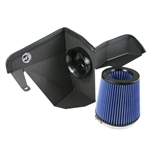 AFE Magnum FORCE Stage-1 Pro 5R Cold Air Intake System BMW X5 (E53) 04-06 V8-4.4L/4.8L
