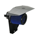 AFE Magnum FORCE Stage-1 Pro 5R Cold Air Intake System 545i