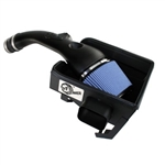 AFE Magnum FORCE Stage-2 Pro 5R Cold Air Intake System