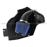 AFE Magnum FORCE Stage 2 Intake System PRO 5R - BMW E36 3 Series, 323, 325, 328, M3 1992 - 1999,  54-12392