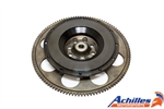 "Achilles Motorsports 7.25"" Race Clutch & Flywheel Kit -  BMW ZF 6-Speed Transmission"