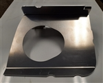 Achilles Motorsports Oil Pan Baffle for E34 M50 Oil Pan - M50, M52, S50, S52, S54, & Euro S50