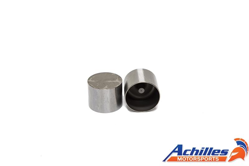 Achilles Motorsports Bmw E30 M3 S14 Solid Lifter