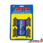 ARP Connecting Rod Bolt Set - Carrillo Rods BMW (Specify Engine)