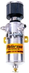 Peterson Remote Oil Breather Can 0410