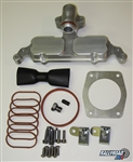 RallyRoad BMW M50 Manifold Adapter Kit