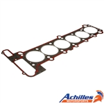 Cylinder Head Gasket BMW S50, S52US