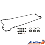 Valve Cover Gasket Set - BMW E46 M3, Z3M Z4M - S54 Engine