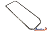 Oil Pan Gasket - BMW M50, M52, M54, S50, S52, S54