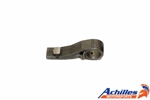 S54 Engine Intake or Exhaust Rocker Arm, Drag Lever, Cam Follower - Genuine BMW