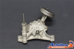 Oil Pump - BMW E30 M3 - Genuine BMW