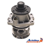 Metal Impeller Water Pump BMW M56 M54 M52TU M50 S52 - E46, E36, E39, Z3, Z4, X3