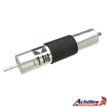 Fuel Filter - BMW E46 M3 & Z3 M - S54 Engine