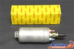 Bosch Motorsports 044 High Volume Fuel Pump