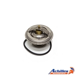Racing Thermostat BMW M50, M52, S50, S52 -  71 Degree