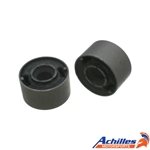 Front Control Arm Bushing Set - Centered - BMW E30 E36 M3 & Z3