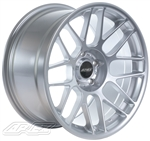 "APEX ARC-8 Wheel 17x10"" ET25 - Concave"