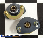 Ground Control BMW Rear Shock Mount - Race E30, E36, E46