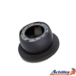 Sparco Steering Wheel Hub BMW E30, E36, E46 3 Series & M3