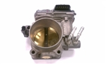 Acura ZDX J37 throttle body