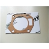 P2R OE Style 06-11 Civic Si Throttle Body Gasket