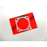 EVO X Thermal Throttle Body Gasket