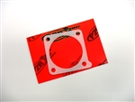 P2R Nissan SR20 VE VVL Thermal Throttle Body Gasket