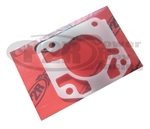 92-96 Prelude Si Thermal Throttle Body Gasket