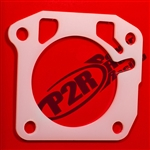 OBD2 B Series 74mm Thermal Throttle Body Gasket