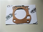 P2R OE 88-91 CRX-Si Throttle Body Gasket