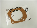 P2R OE Style 06-11 Civic Si 72mm Throttle Body Gasket