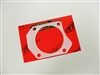 RRC Thermal Throttle Body Gasket