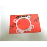 1982-1986 Toyota Supra Thermal Throttle Body Gasket