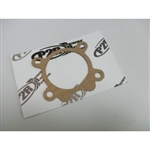 P2R OE 1982-1986 Toyota Supra Throttle Body Gasket