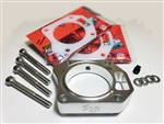 06+ Civic Si Thermal Throttle Body Spacer