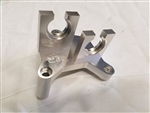 P2R J Series Shifter Cable Bracket