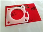 2006-2011 Hyundai Accent Thermal Throttle Body Gasket