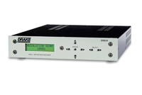 DSE24 HD Video Encoder w/QAM output & CC
