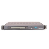 DSR-4402X Professional Satellite Receiver