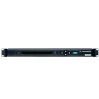 SE-2000 digital video encoder