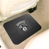 Brooklyn Nets Utility Mat