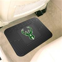 Milwaukee Bucks Utility Mat