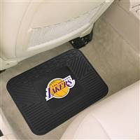 Los Angeles Lakers Utility Mat