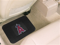 Los Angeles Anaheim Angels Utility Mat