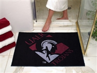 "Arkansas-Little Rock Trojans All-Star Rug 34""x45"""