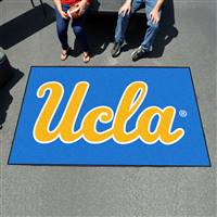 "UCLA Bruins Tailgating Ulti-Mat 60""x96"""